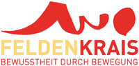 BB-Feldenkrais Logo